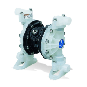 Husky 515 Air-Operated Diaphragm Pumps