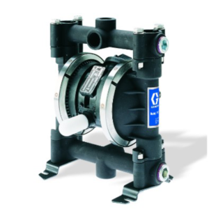 Husky 716 Air-Operated Diaphragm Pumps