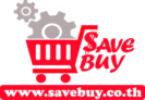 savebuy.co.th